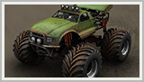 next-gen monster truck